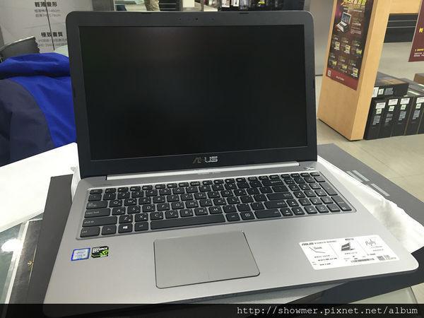 是保固能吃嗎 ??? 中階平價型筆記型電腦 ASUS K501UX  拆解機器開箱分享這篇文章的首圖