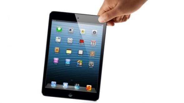 是iPad 5 及 iPad Mini 2 提早出現?最快四月底五月登場這篇文章的首圖