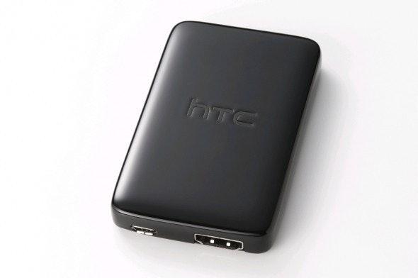 是HTC One X 評測:無線影像輸出篇這篇文章的首圖