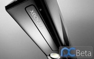 下一代 Xbox 沒有光碟機功能?