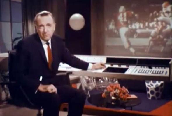 是回看 1967 年的電視節目:他們眼中的 21 世紀這篇文章的首圖