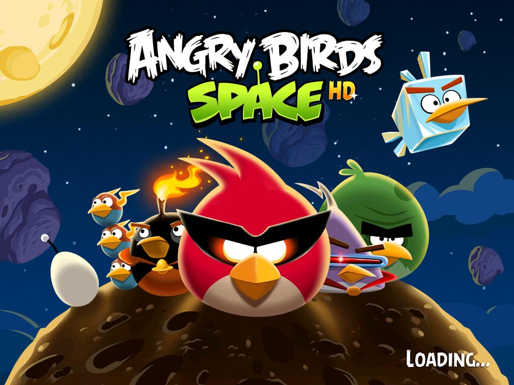 是Rovio 買下 Futuremark,以後要用 Angry Birds 測效能?這篇文章的首圖