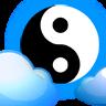 是雲端求占軟體「有求幣應」上線嘍!這篇文章的首圖