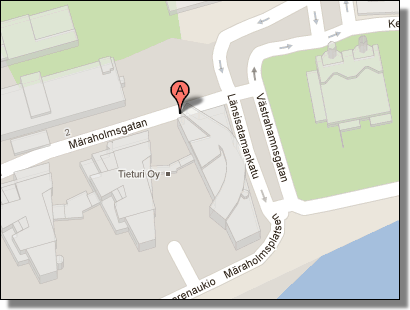 是小心你的商店在Google地圖上被竄改成「此地點已永久關閉」這篇文章的首圖