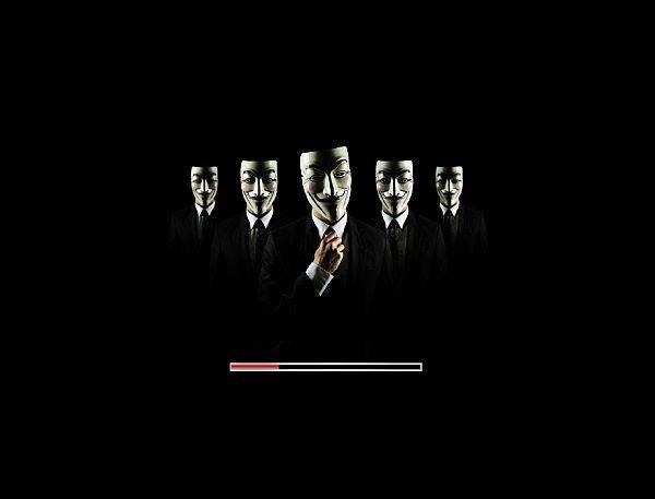 是常人不太敢用的 Live OS:Anonymous-OS這篇文章的首圖