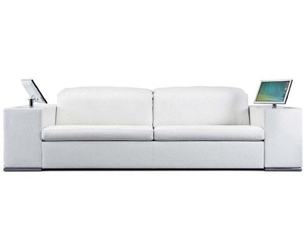 是[疑問] 這會是家庭娛樂的好沙發嗎?這篇文章的首圖