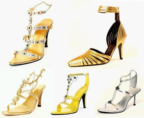 是【上流社會】鞋子,鞋子,多少女人假汝之名揮霍!這篇文章的首圖