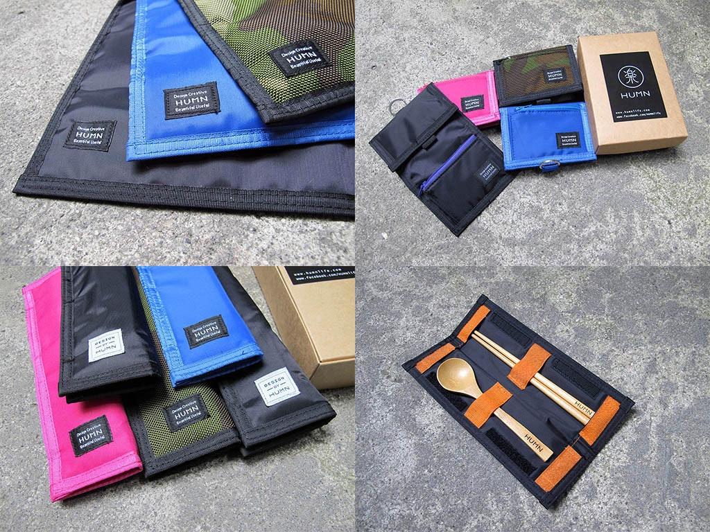 是硬挺質感 X 多元使用、HUMN 暮樂生活 Ximpo 帆布保護套實測這篇文章的首圖