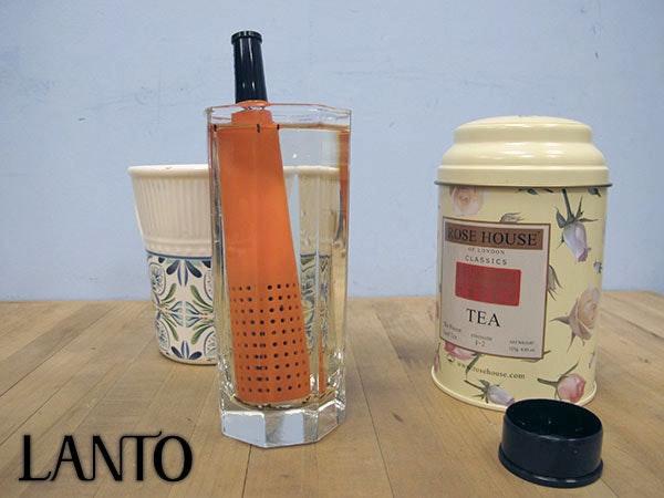 是【生活玩物】泡茶喝茶一次完成:LANTO 藍傢泡茶器這篇文章的首圖
