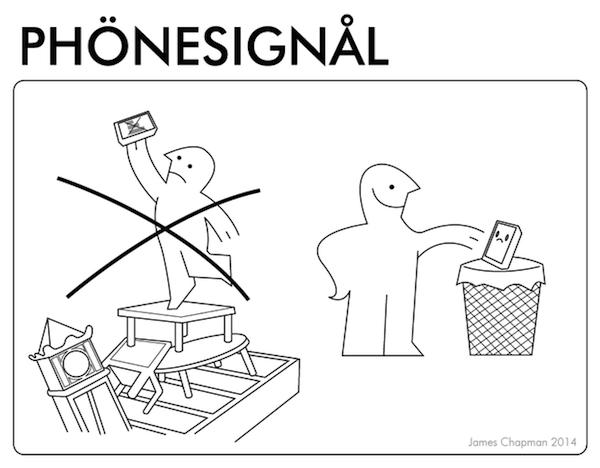 是IKEA 現實人生指南這篇文章的首圖