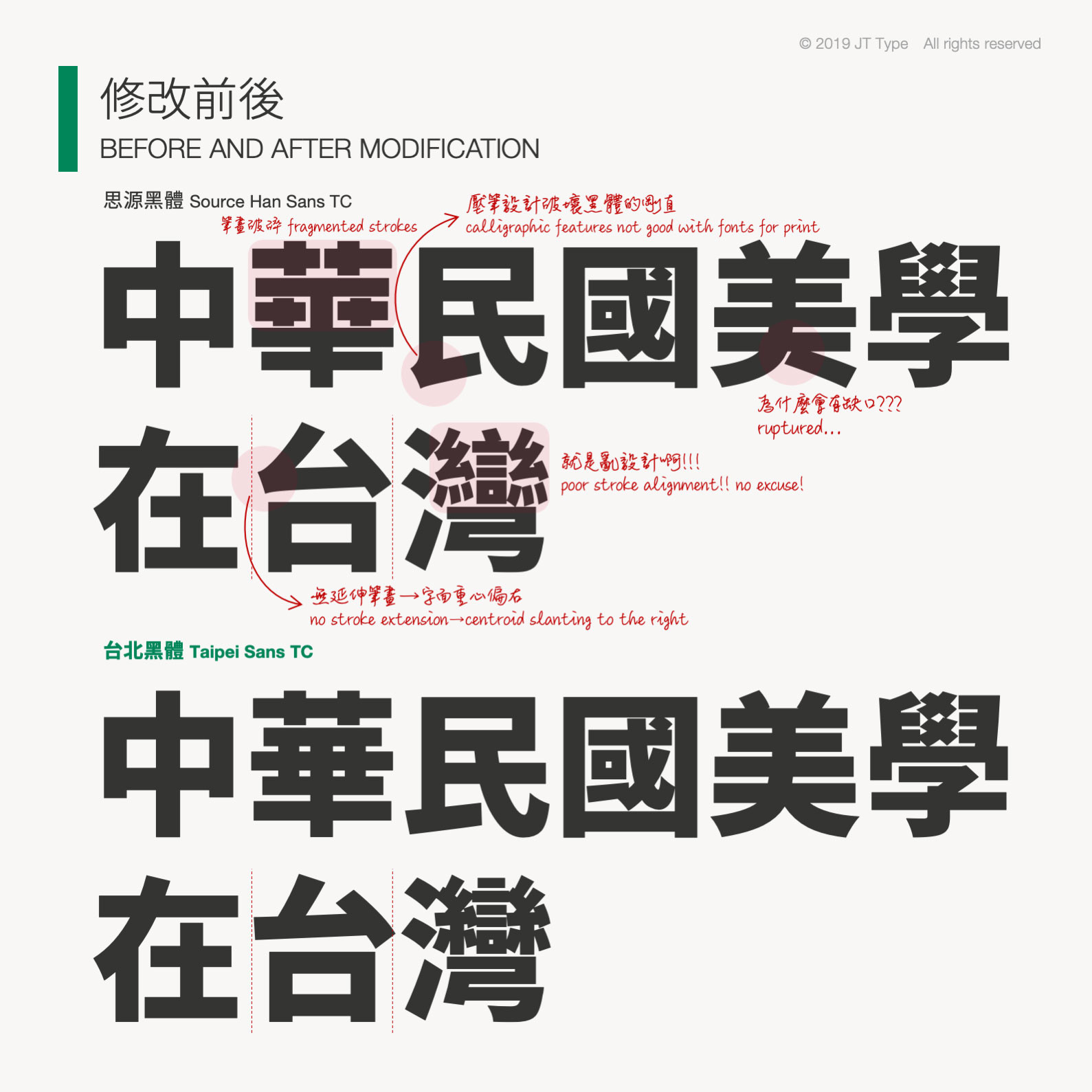 Font, Design, Logo, Taiwan, Brand, Product design, Line, Product, One Taiwan, one taiwan, Font, Text, Graphic design, Illustration