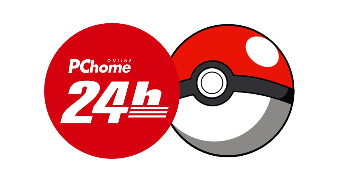Logo, Font, Product, Brand, PChome Online, Product design, Design, RED.M, pchome 24h, Logo, Trademark, Graphics, Circle, Wheel, Games