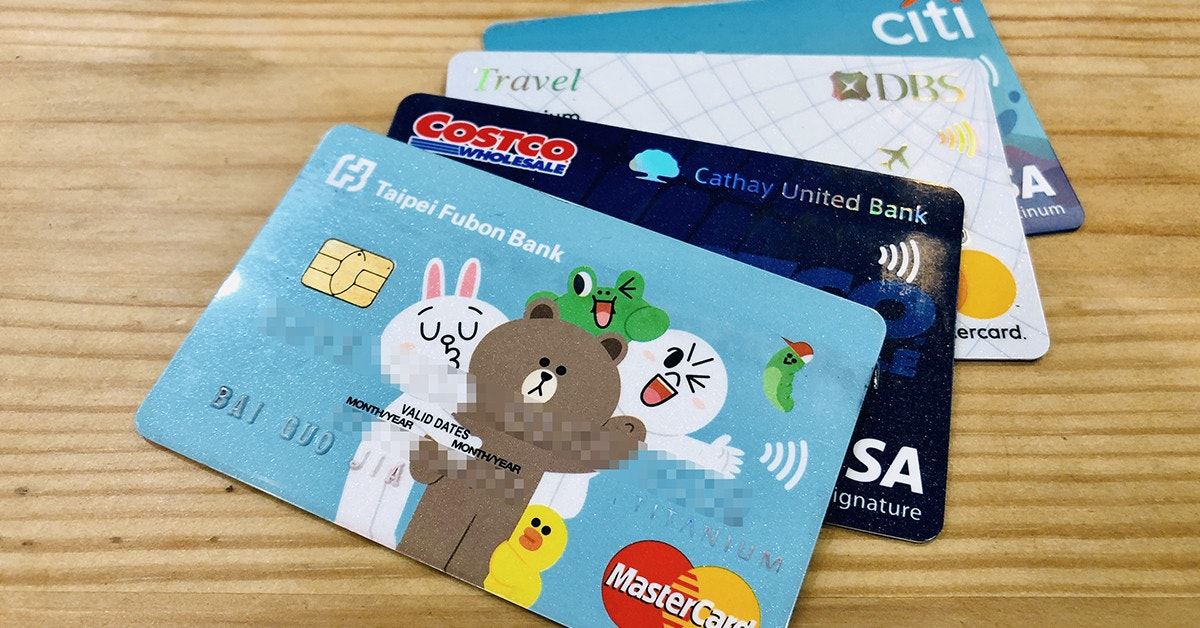 Payment card, , Mastercard, Credit card, Payment, Product, Brand, MasterCard, card, Credit card, Debit card, Font, Payment card, Paper product, Stationery, Label
