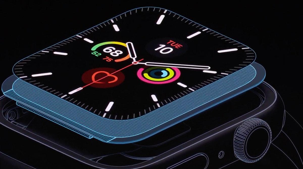 Tachometer, Speedometer, Gauge, Product design, Watch, Technology, Font, Design, Product, M, speedometer, Analog watch, Gadget, Technology, Illustration, Auto part, Clock, Graphic design