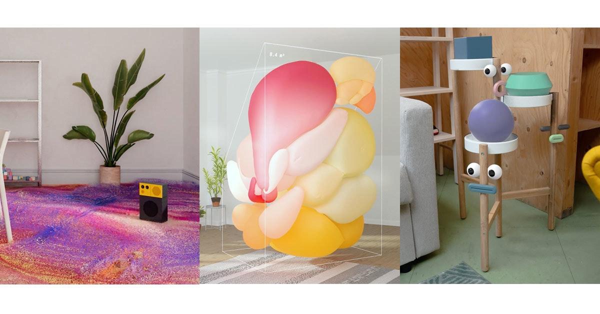 照片中提到了8.4,包含了房間、室內設計服務、產品設計、房間、椅子