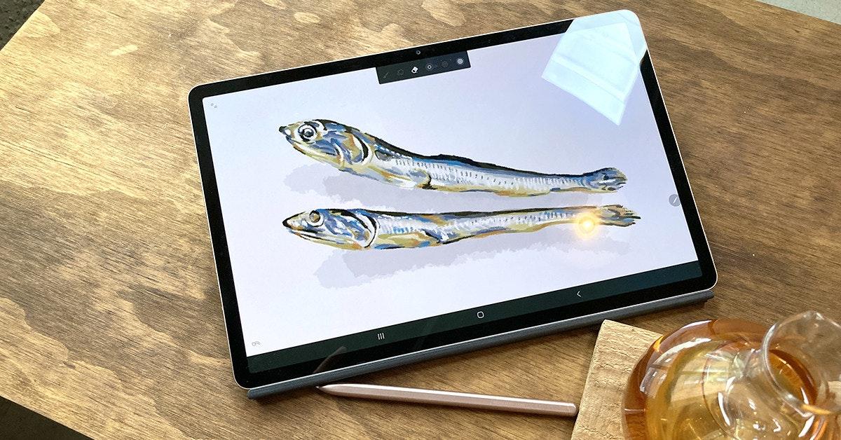 照片中包含了產品設計、設計、產品