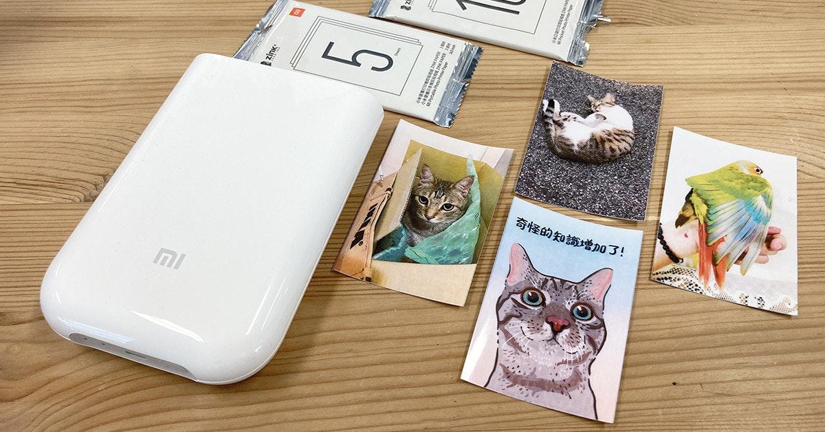 照片中提到了奇怪的知識增加了!、MI,包含了移動電話、移動電話、產品設計、字形、設計