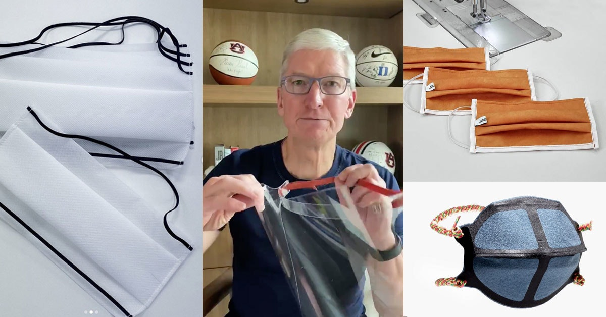 照片中包含了眼鏡、眼鏡、風鏡、產品設計、設計