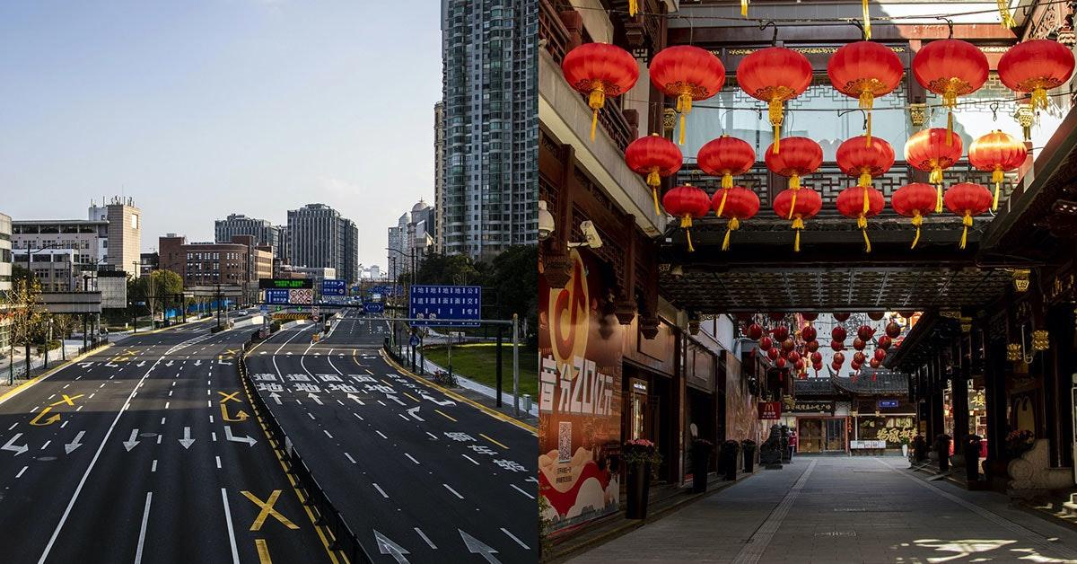 照片中包含了都市區、上海、攝影家、照片、上海