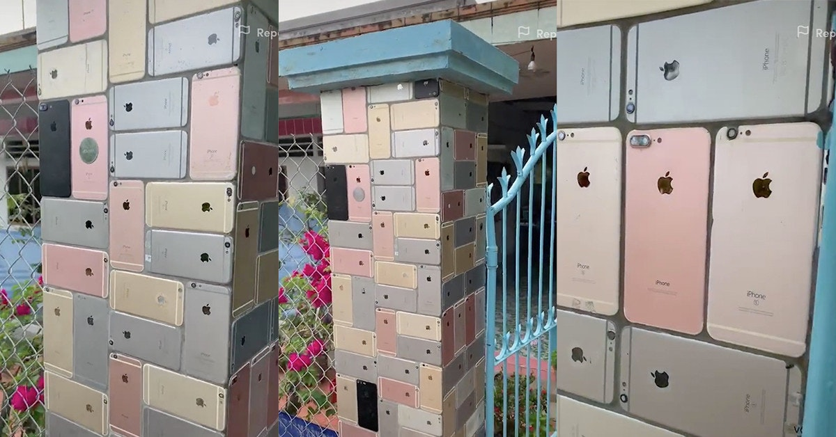 照片中提到了A Rep、P Rep、O Rep,包含了家具類、正面、拉特、壁、蘋果手機