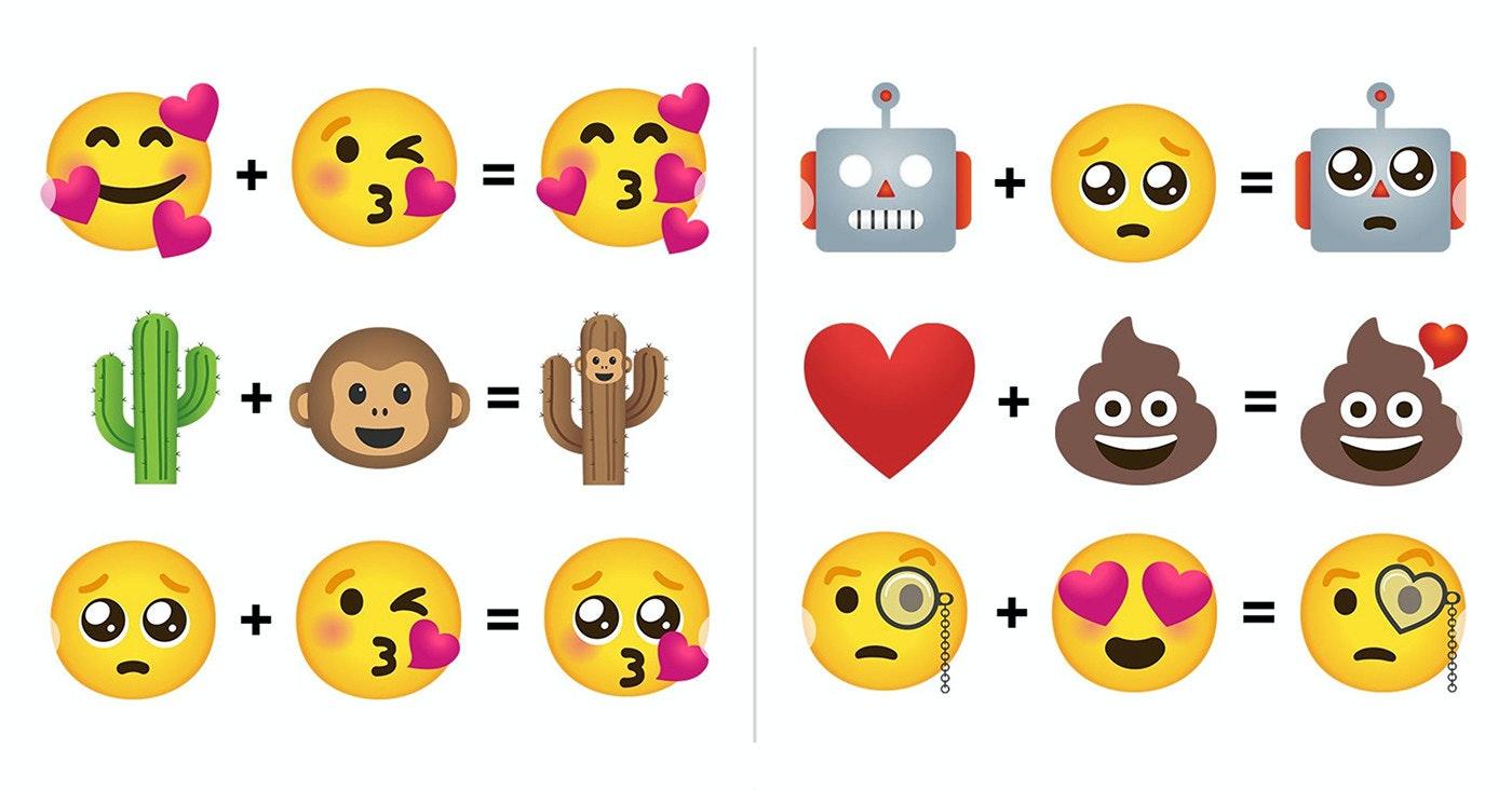 照片中提到了ев- ф-о-ез、3.、11|||,包含了笑臉、安卓系統、手機、智能手錶、了華為