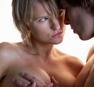 是按摩的頻率決定了美胸的挺立度?!這篇文章的首圖