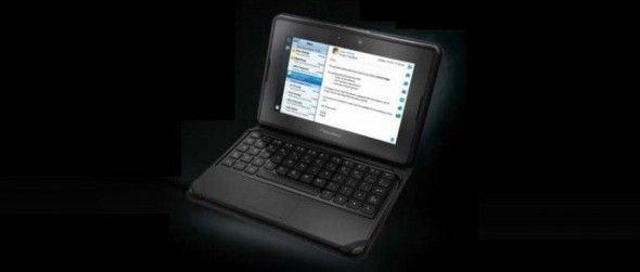 是Playbook 專用鍵盤保護套正式推出這篇文章的首圖