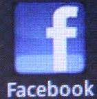 是Facebook Lite:Facebook的免費極簡版這篇文章的首圖