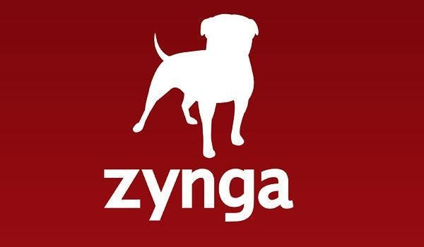 是知名社群遊戲開發商 zynga 關閉11款旗下遊戲這篇文章的首圖
