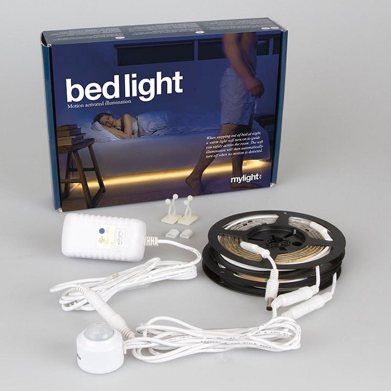 是My Light:黑暗中行動的好幫手!這篇文章的首圖