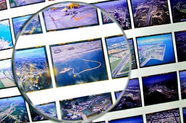 是俯瞰3D影像拉近台灣的距離感:科教館空拍環境影像展這篇文章的首圖