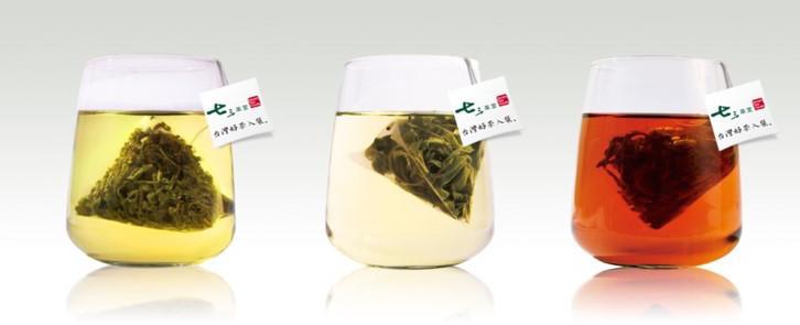 是[癮知識] 綠茶、烏龍茶和紅茶  什麼時候喝什麼茶一篇文章全攻略這篇文章的首圖