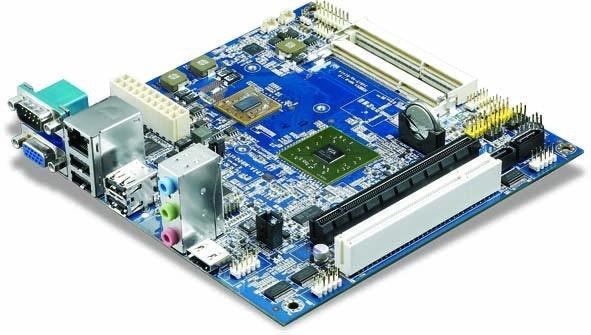 是[活動]活用你的想像力,用VIA雙核心主機板Mini-ITX打造最高C/P值的萬用電腦!(本活動已結束!!)這篇文章的首圖