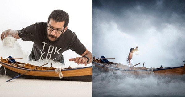 Félix Hernández, Photography, Photographer, Photographic studio, Digital art, Photograph, Art, Creative Still Life Photography, Artist, Graphic Designer, felix hernandez fotografo, water transportation, boating, boat, boats and boating equipment and supplies, recreation, watercraft rowing, watercraft