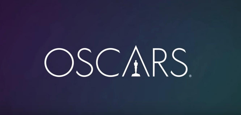 Logo, Font, Brand, Desktop Wallpaper, Product, Computer, Purple, 2014, Font, Text, Logo, Brand, Sky, Graphics, Graphic design