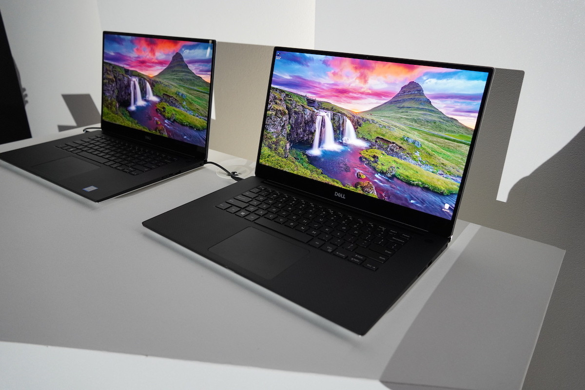 Laptop, Computer hardware, Computer, Computer Monitors, Desktop Computers, Personal computer, Multimedia, Product design, Product, Design, laptop, Technology, Display device, Electronic device, Flat panel display, Computer, Screen, Gadget, Design, Led-backlit lcd display, Personal computer