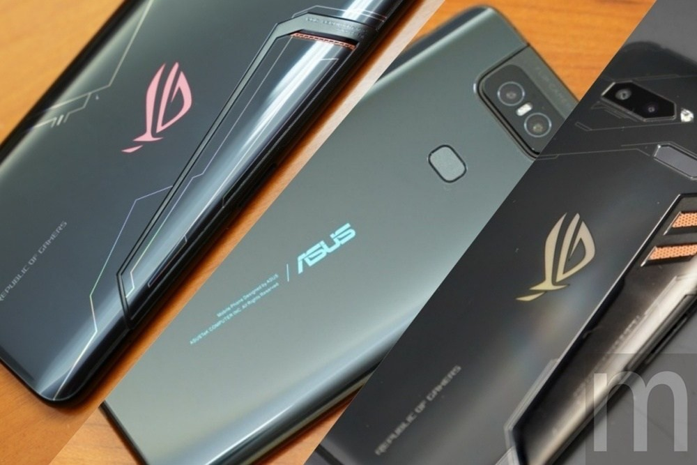 Smartphone, ROG Phone, Asus ZenFone, Asus, , Feature phone, ASUS, Qualcomm Snapdragon, ASUS ROG Phone (ZS600KL), , smartphone, Gadget, Smartphone, Mobile phone, Technology, Electronic device, Portable communications device, Communication Device, Automotive design, Material property, Supercar