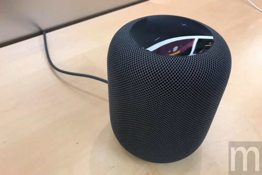 HomePod, AirPods, , Apple, AppleCare, Siri, HomeKit, Apple Worldwide Developers Conference, AirPlay, Apple iPod nano, electronics, Computer speaker, Audio equipment, Loudspeaker, Technology, Electronic device, Sound box, Electronics, Gadget, Electronic instrument, Carbon
