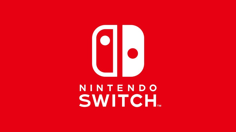 Nintendo Switch, Desktop Wallpaper, Mobile Phones, , Nintendo, Video Games, NINTENDO Logo, Portable Network Graphics, Mario Series, Logo, nintendo switch phone, red, text, font, logo, product, line, area, product, brand, signage