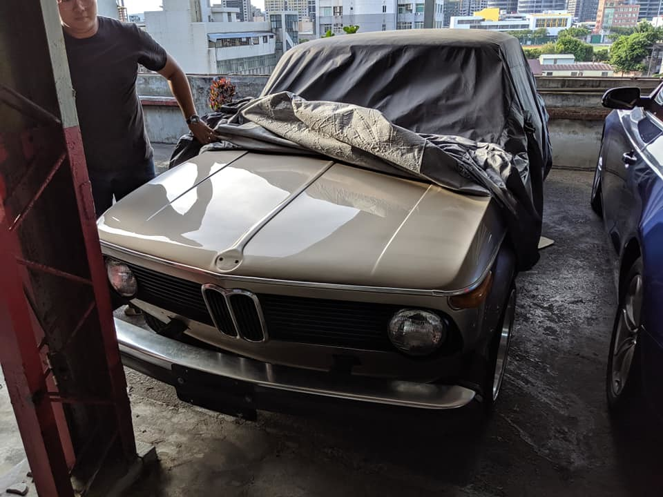 BMW 2002tii, Car, BMW, Compact car, BMW New Class, , Bumper, Grille, Motor vehicle, STX GLOB 3000 I.GD.GR EUR, personal luxury car, Land vehicle, Vehicle, Car, Regularity rally, Bmw 2002tii, Bmw, Coupé, Bmw new class, Personal luxury car, Sedan