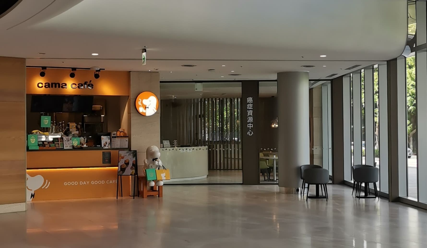 Interior Design Services, Jean Sport Aviation Center, Floor, Design, lobby, Lobby, Building, Interior design, Room, Floor, Architecture, Flooring, Furniture, Ceiling, Hall