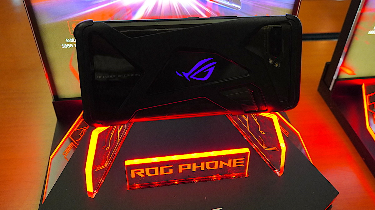 Light, Product, Product design, Design, Graphics, Font, , Asus, Neon, Meter, asus, Technology, Electronic device, Visual effect lighting