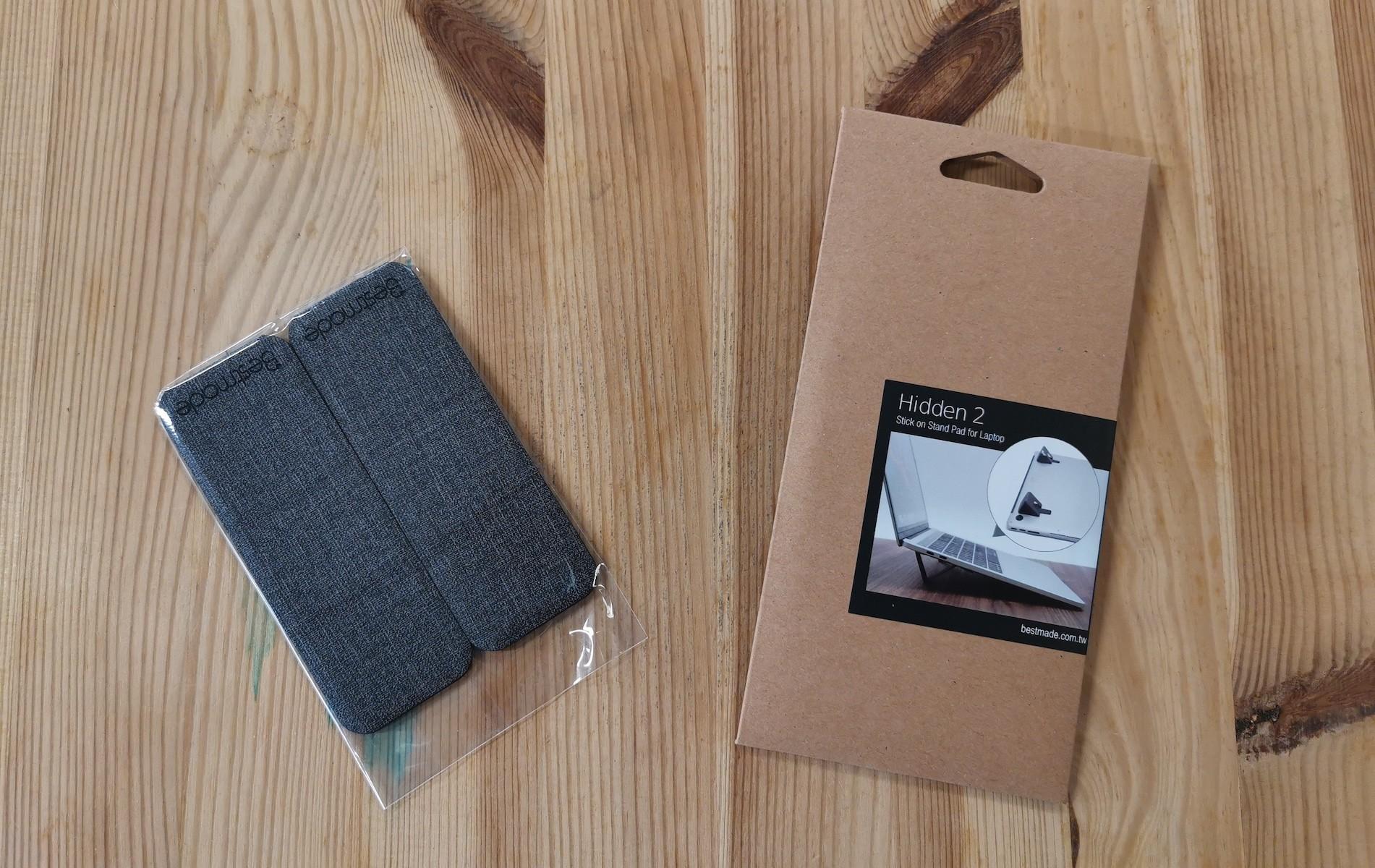 Product, Product design, Font, Design, , Wood, Hardwood, Electronic device, Plywood
