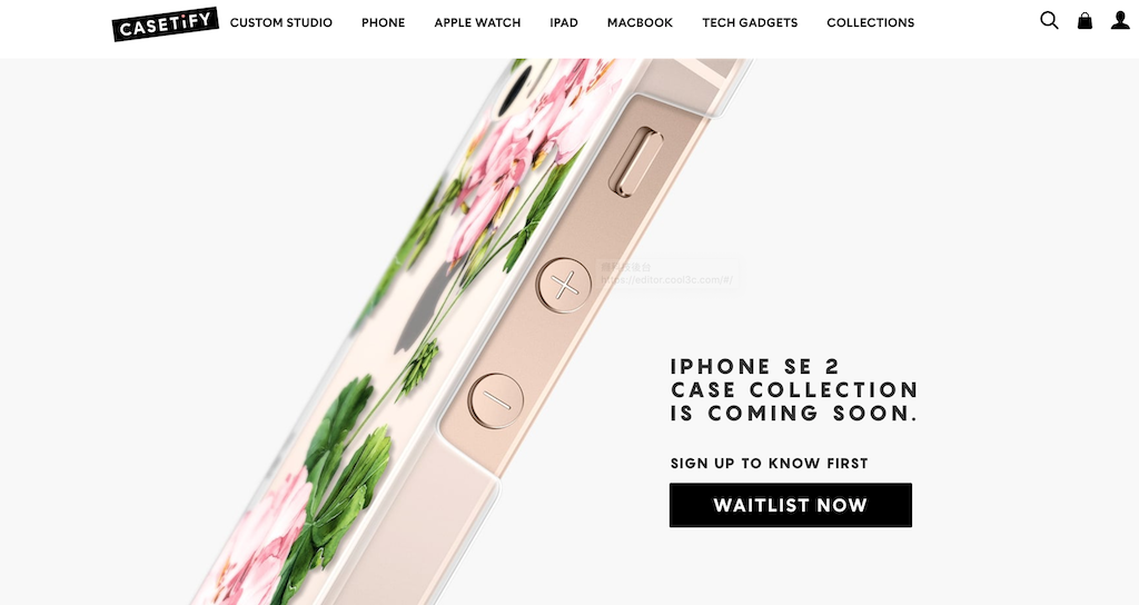 iPhone SE, , Product, Email, Product design, User Account, Design, Application for employment, iPhone, Mobile Phones, , Text, Material property, Electronic device, Plant