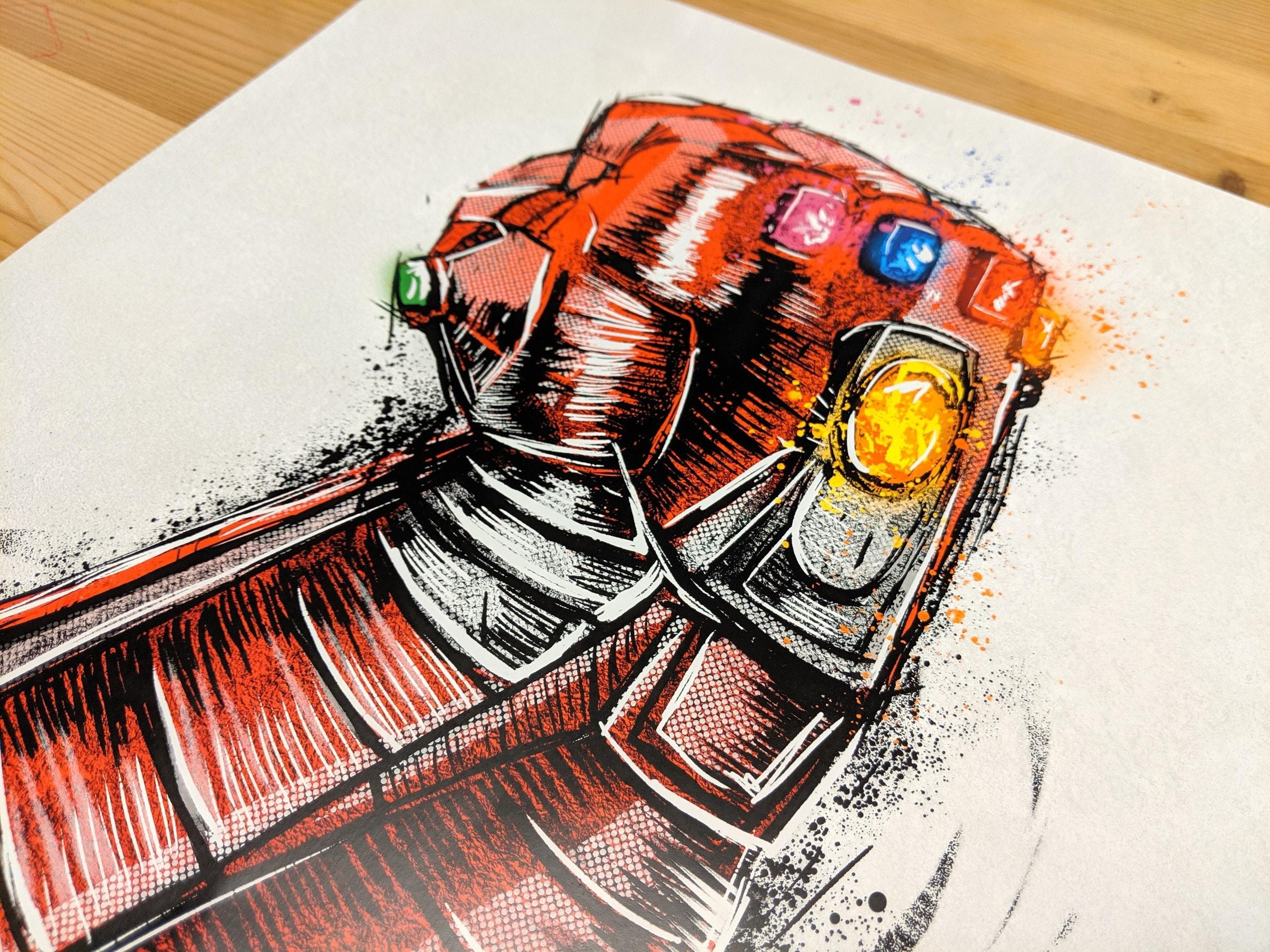 The Avengers, Illustration, Design, Graphics, Graphic design, Poster, Film, Clint Barton, Product design, Automotive design, design, Illustration, Art, Drawing, Graphic design, Sketch, Watercolor paint, Visual arts, Graphics, Artwork, Paint