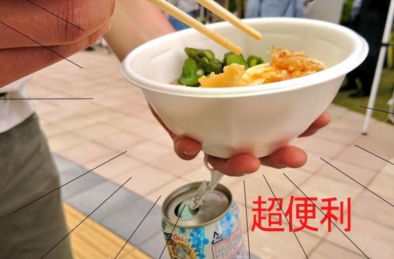 照片中提到了超便利,包含了カニスタンド、鮮蟹、飲料罐、ACHICOOペンホルダーブラケット收納ラック面白いかわいいカニペンホルダー重量挙げ、雪蟹