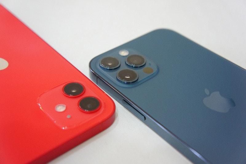 照片中跟iphone 5有關,包含了硬件、iPhone 12專業版、蘋果、蘋果、中央通訊社