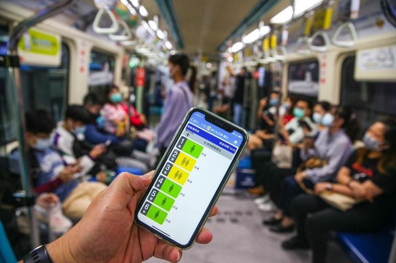 照片中提到了更新時1001,包含了台北地鐵、台北兒童遊樂園、台北地鐵、快速運輸、板南線
