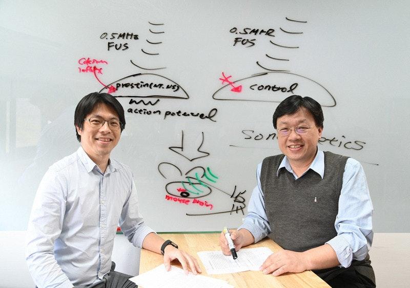照片中提到了O.SMHR、FOS、O.SMHS,包含了商業、2019–20年中國肺炎暴發、國立清華大學、呼吸器、傳染病