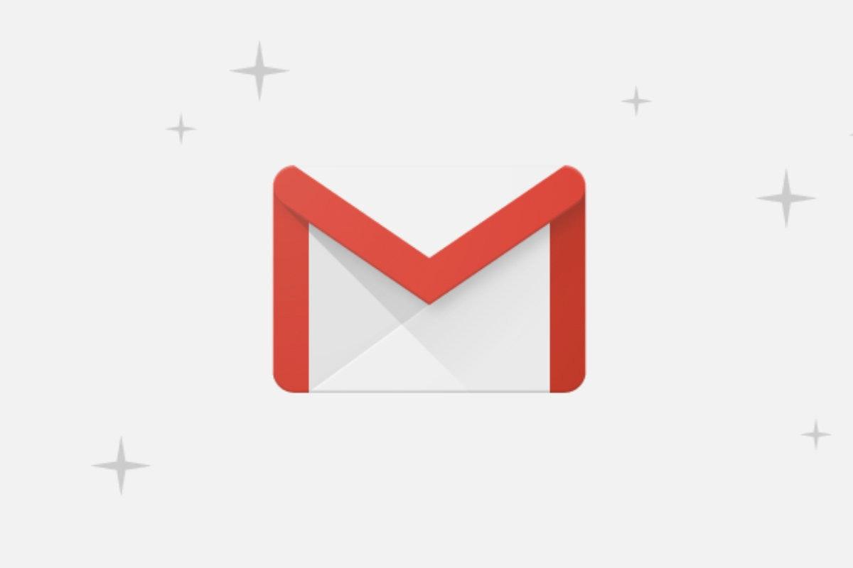 照片中跟谷歌有關,包含了谷歌gmail、郵箱、Gmail收件箱、電子郵件